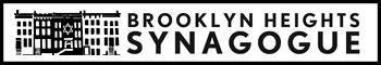 Brooklyn Heights Synagogue
