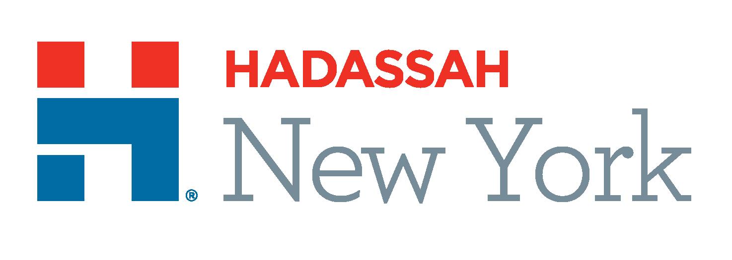 Hadassah: New York