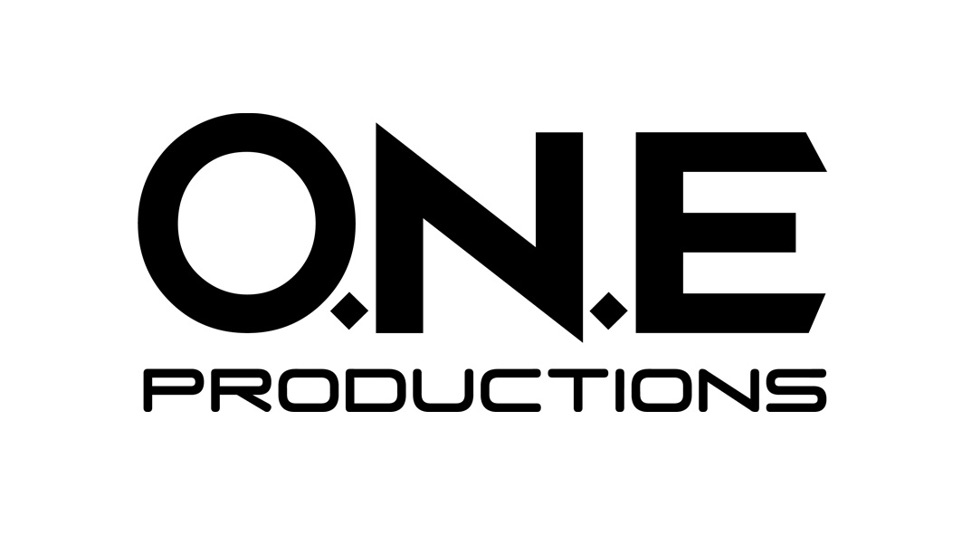 ONE Productions