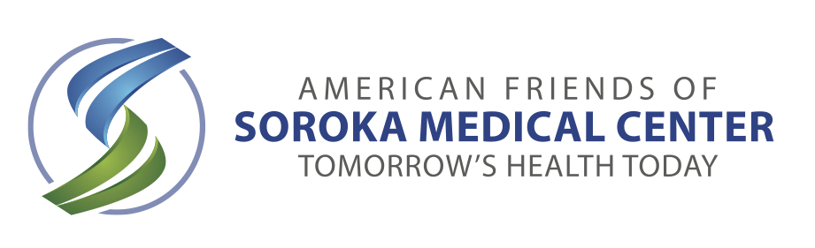 American Friends of Soroka Medical Center