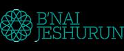 B'nai Jeshurun