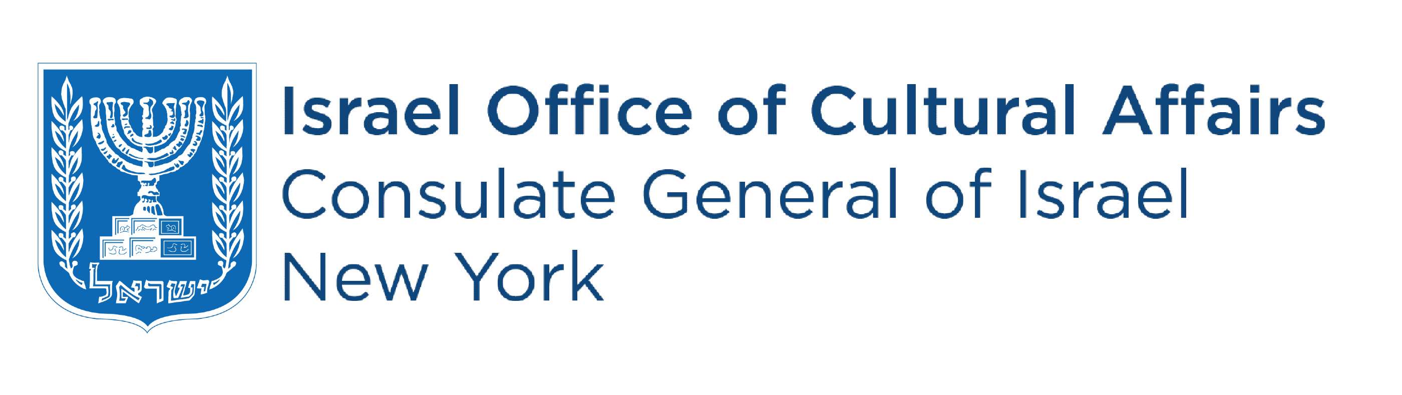 Israel Office of Cultural Affairs, Consulate General of Israel in New York