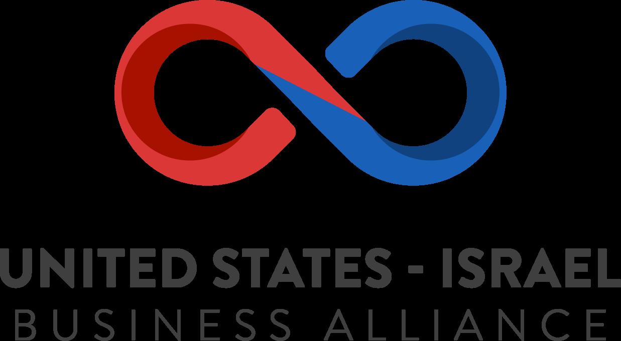 United States-Israel Business Alliance